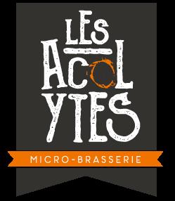 Brasserie Les Acolytes