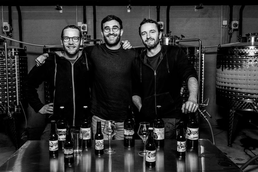 Mathieu-Germain-Antoine-les-brasseurs-bieres-les-acolytes